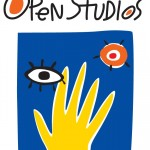 Open Studios Weekend
